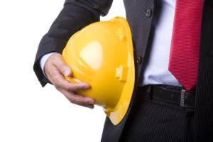 Новые меры Минстроя в строительстве инженерной инфраструктуры
