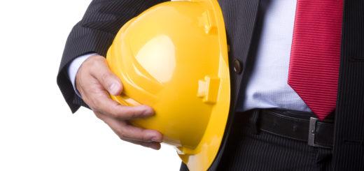 Инженерно-строительная экспертиза