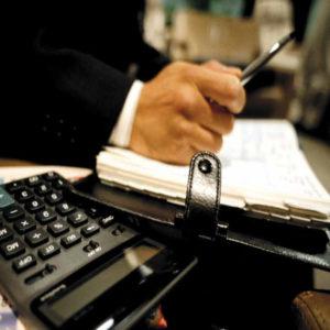 Стандартная процедура экспертной оценки