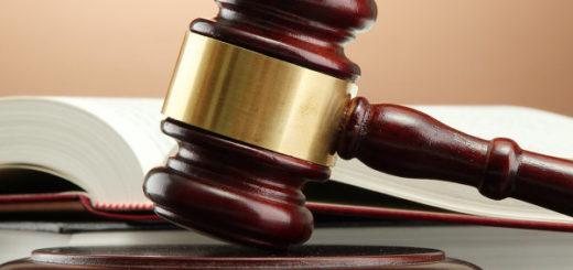 Что такое судебная инженерно-техническая экспертиза?