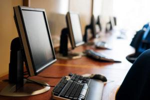 Проведение технической экспертизы компьютерной техники