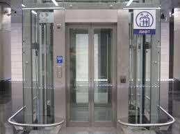 Проведение экспертизы лифтового оборудования