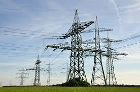 Экспертиза дизельных электростанций