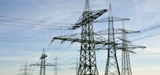 Независимая экспертиза электросети