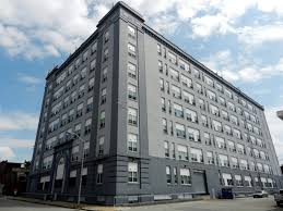 Независимая экспертиза зданий и сооружений