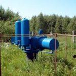 Экспертиза газопроводов