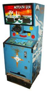 Экспертиза игрового оборудования