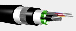 Контроль кабельной продукции