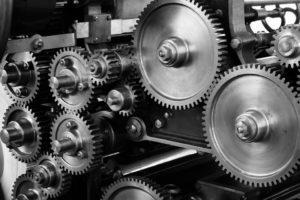 Проведение технической экспертизы оборудования