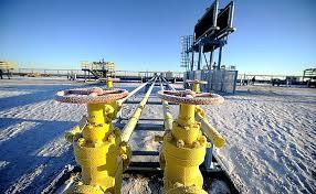 Экспертиза проекта газопровода