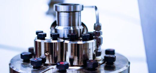 Независимая экспертиза оборудования на промышленных предприятиях