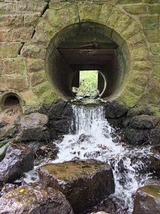 Правильная канализация