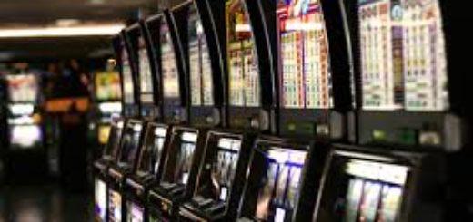 Игровые автоматы пройдут экспертизу