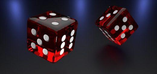 Организаторы подпольного казино осуждены