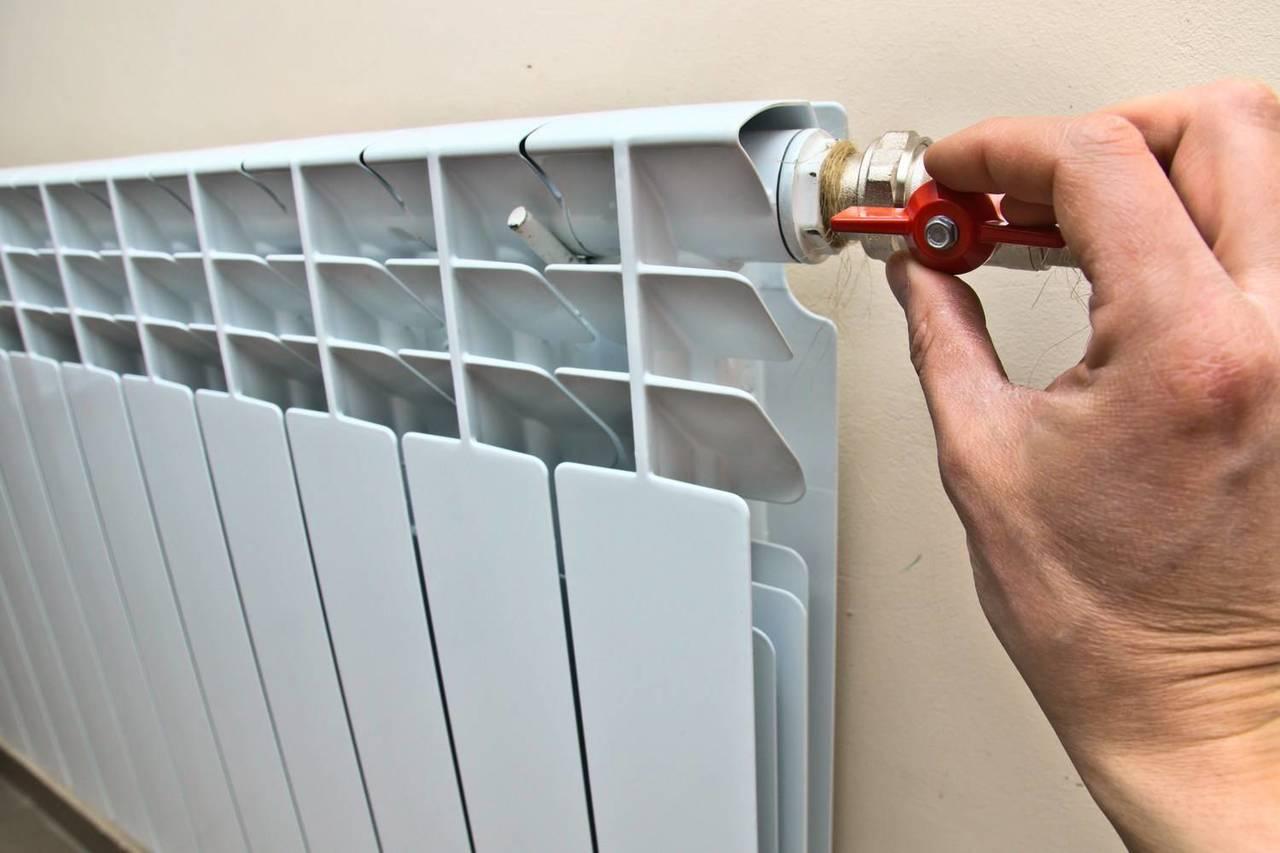 Независимая экспертиза системы отопления в квартире
