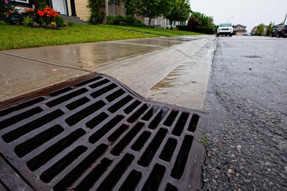 Инженерная экспертиза водоснабжения и канализации