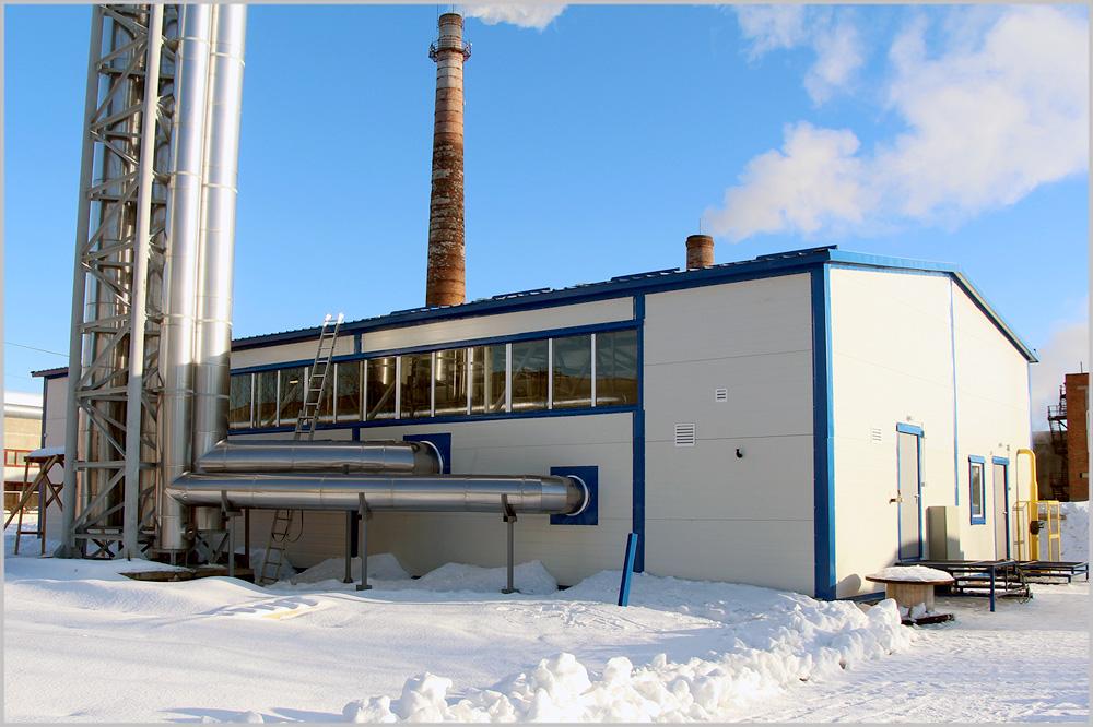 Техническая экспертиза газового котла в Москве для обращения в суд