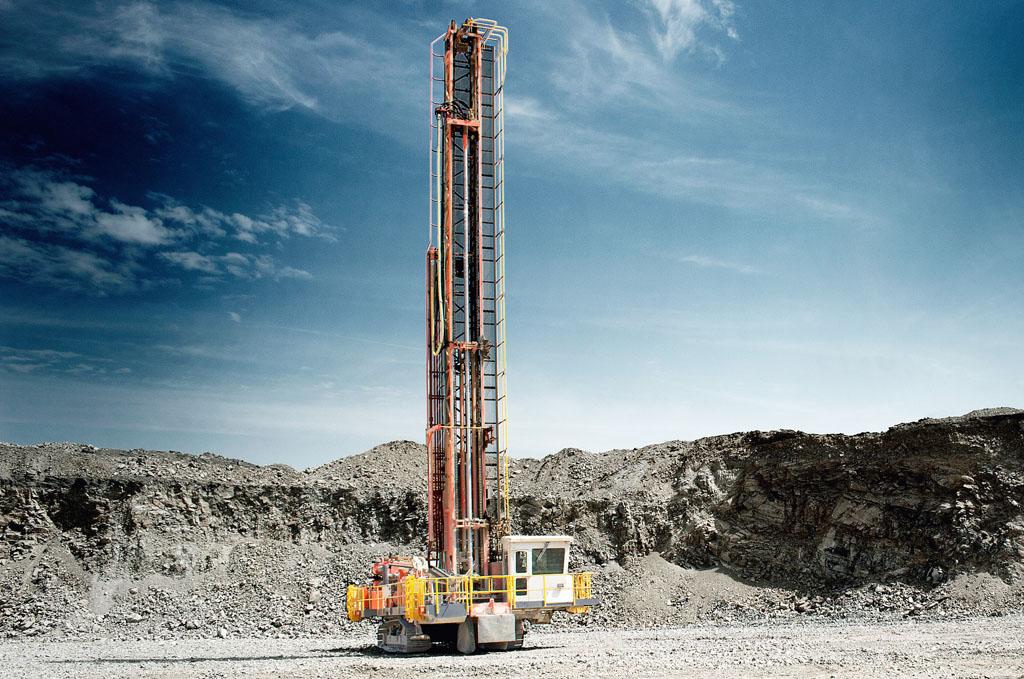 Инженерная экспертиза нефтедобывающего комплекса