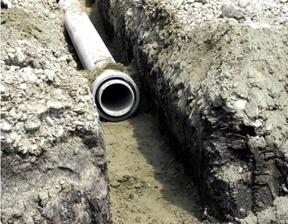Независимая экспертиза водоснабжения и канализации