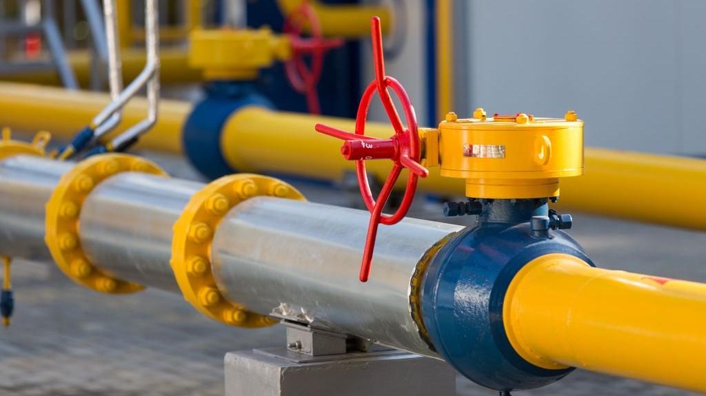 Инженерная экспертиза линейного объекта газопровода