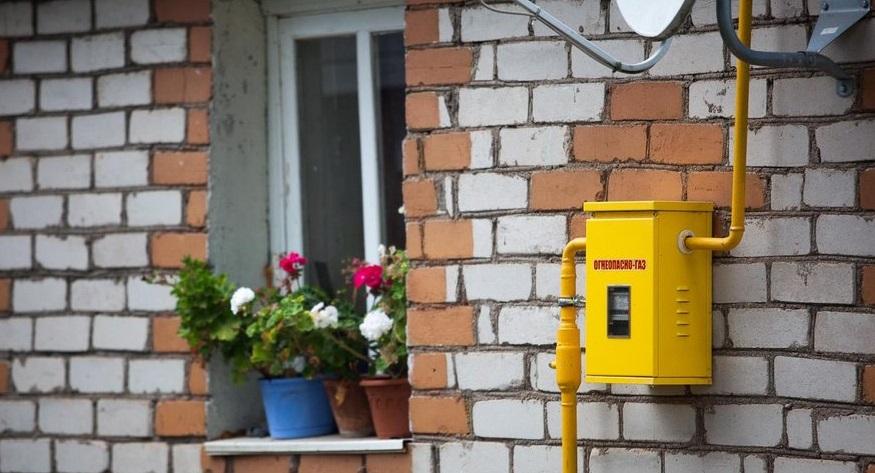 Инженерная экспертиза газового оборудования в жилых домах