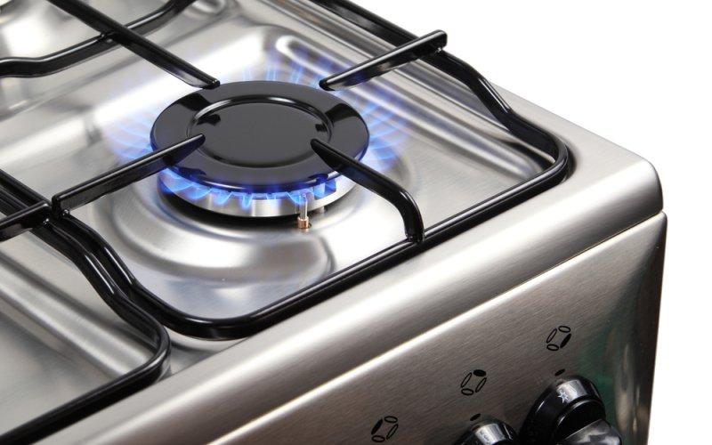 Инженерная экспертиза газовых горелок