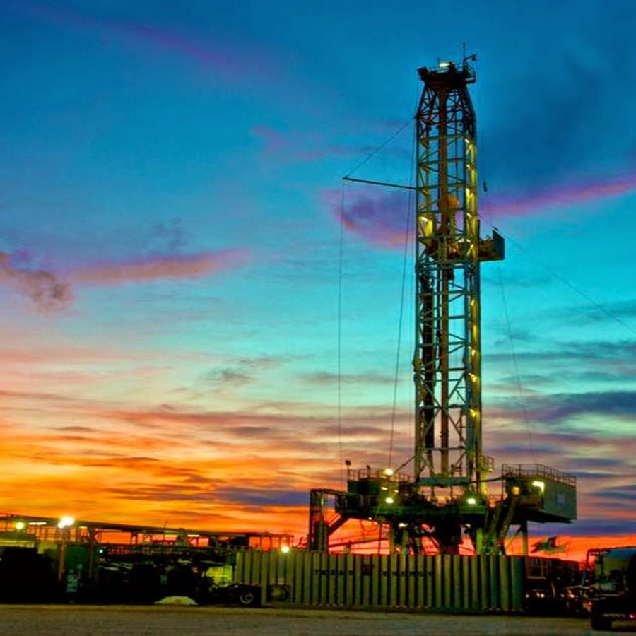 Судебная экспертиза нефтедобывающего производства