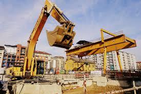 Экспертиза строительной техники
