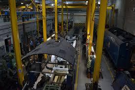 Экспертиза производственного оборудования