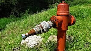 Экспертиза труб водоснабжения со всей основательностью