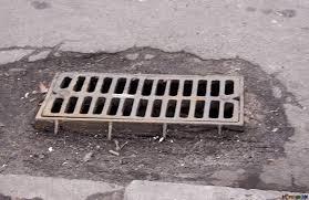 Протечка стояка канализации — экспертиза