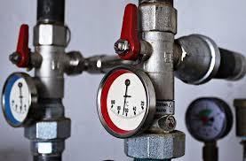 Техническая экспертиза состояния стояка отопления