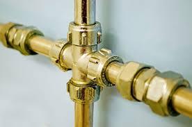 Экспертиза гидроудара в сетях водоснабжения