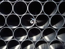 Экспертиза трубы металлической: что и как