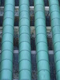 Экспертиза водопроводной трубы