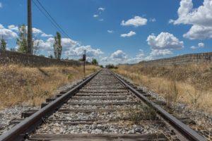 Меры по экономии средств на британских железных дорогах