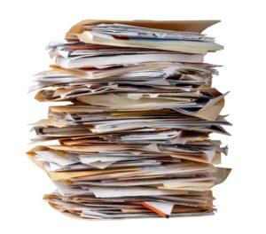 Экспертиза технической документации на производстве