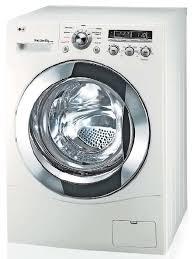 Независимая экспертиза стиральных машин