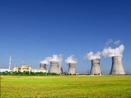 Экспертиза электростанций