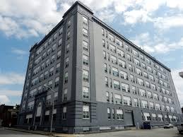 Исследование сооружений и зданий