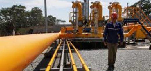 Экспертиза газового оборудования