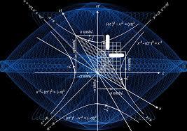 Физико-техническая экспертиза