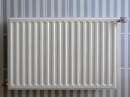 Экспертиза радиатора отопления