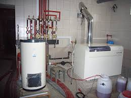 Экспертиза водопроводных труб