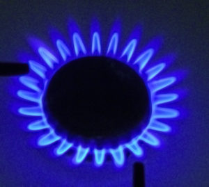 Экспертные работы в газовой отрасли