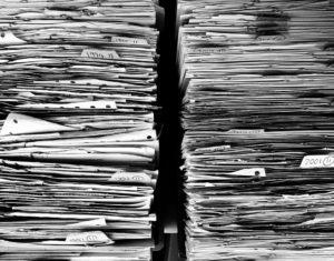 Проведение экспертизы технической документации