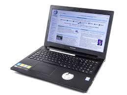Техническая экспертиза компьютеров
