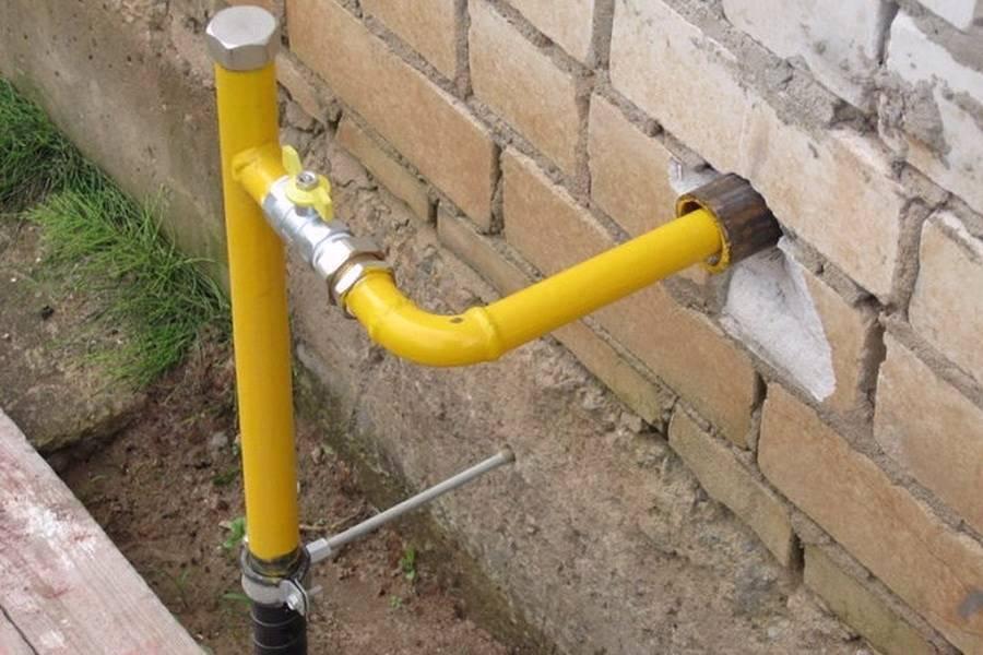 Независимая экспертиза газового оборудования и газопровода
