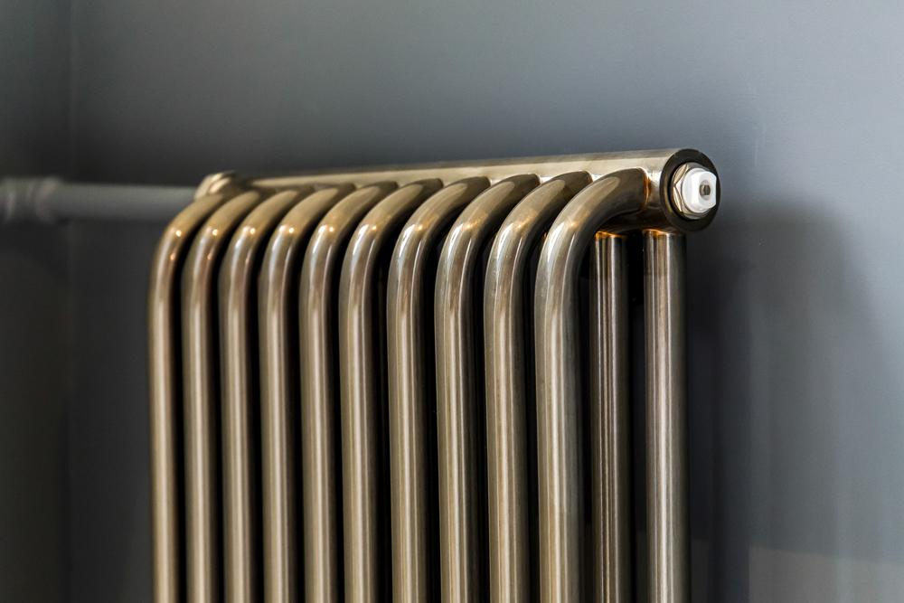 Судебная экспертиза радиатора отопления