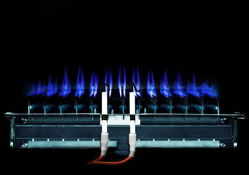 Судебная экспертиза газового оборудования котельной